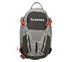 sage slingpack